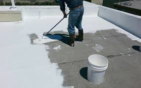 waterproofing contractor in Malaysia